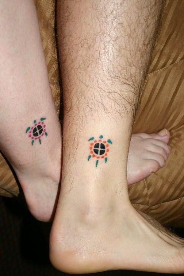 native-american-turtle-tattoo-02