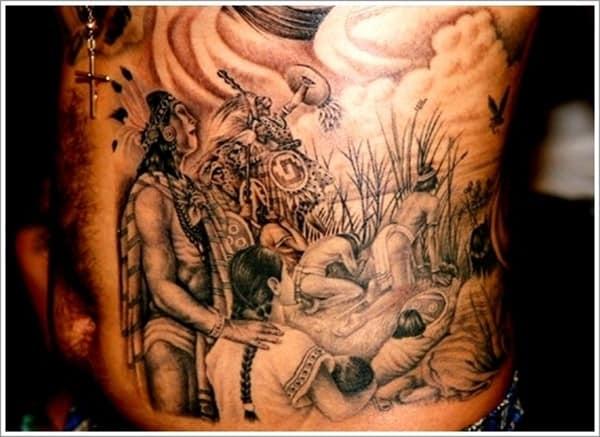 native-american-tattoo-designs-26
