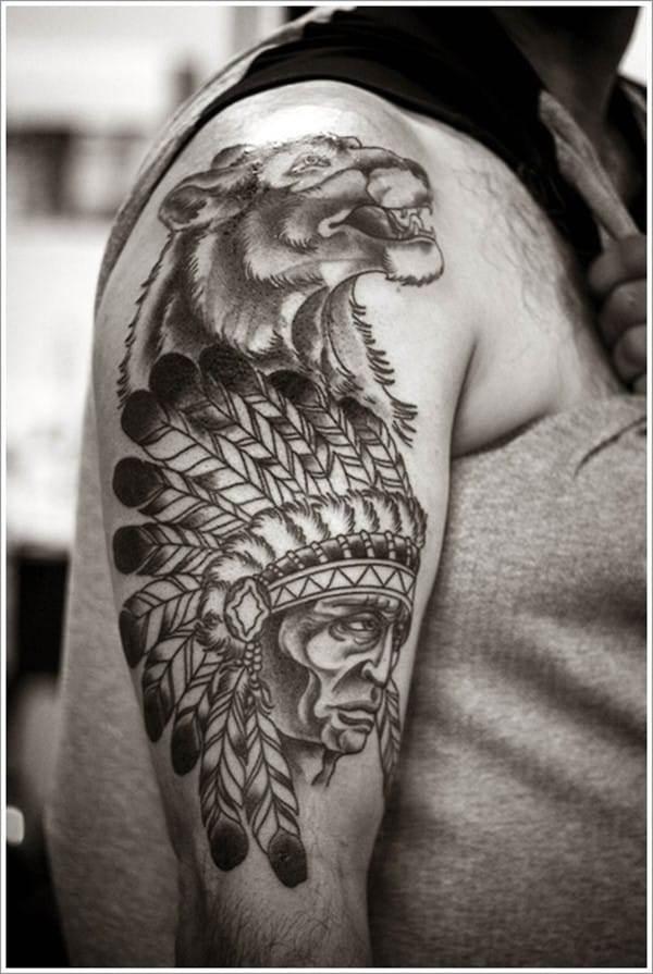 native-american-tattoo-designs-28