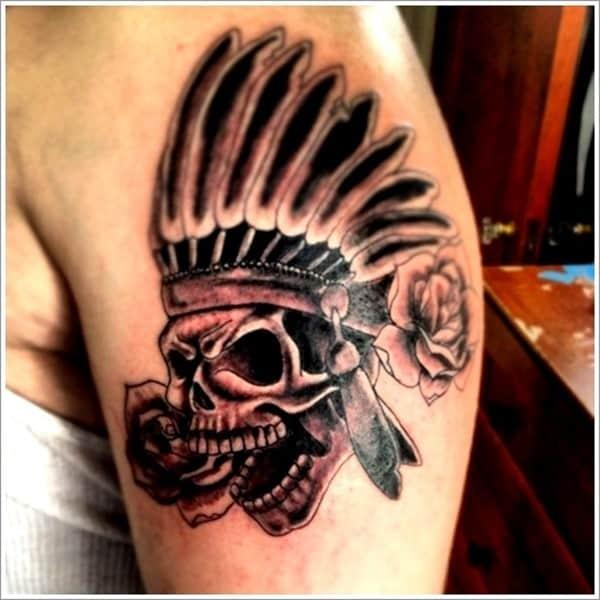 native-american-tattoo-designs-30