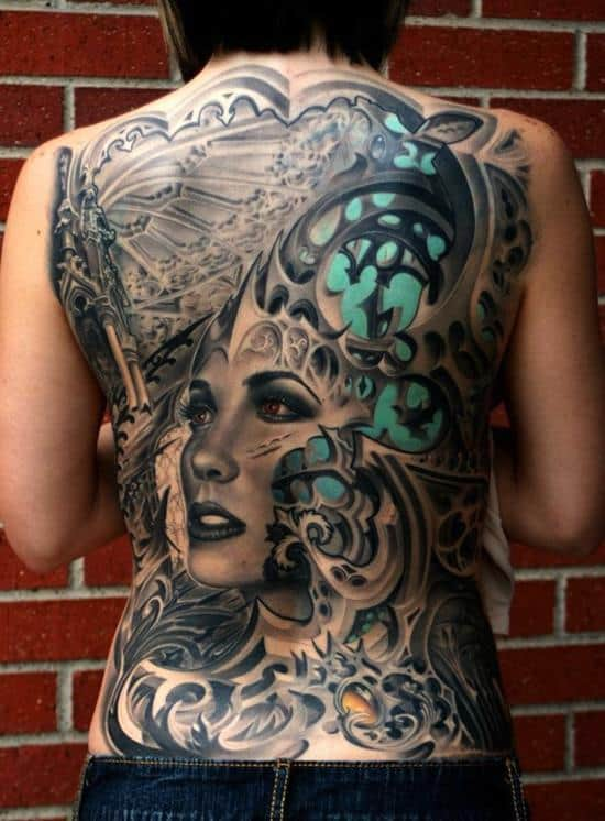 biomechanical-tattoo6