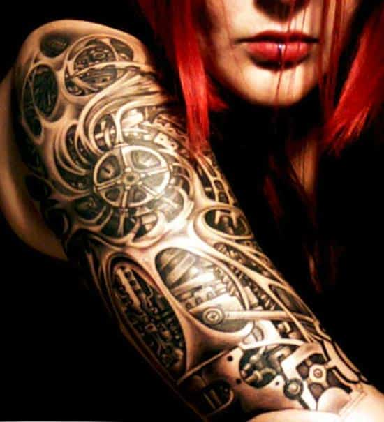 biomechanical-tattoo7