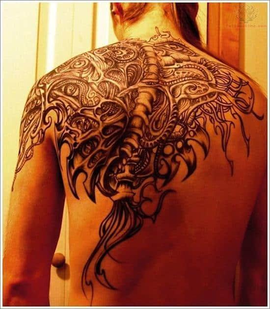 biomechanical-tattoo13