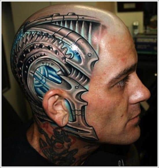 biomechanical-tattoo15