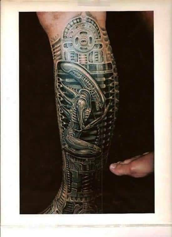biomechanical-tattoo23