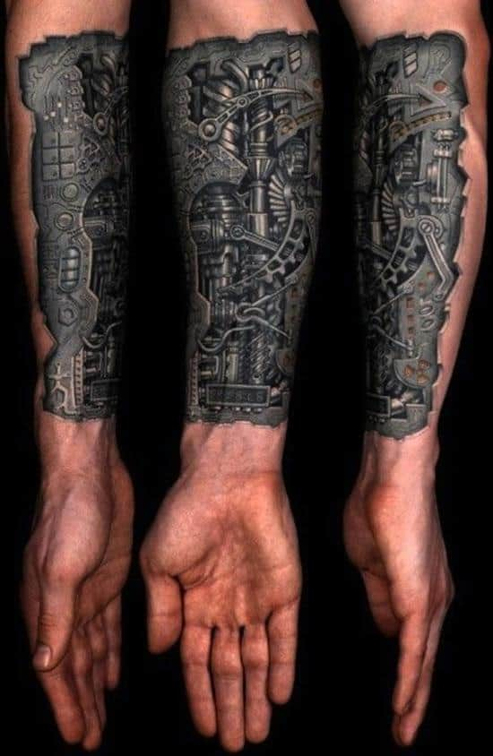 biomechanical-tattoo28