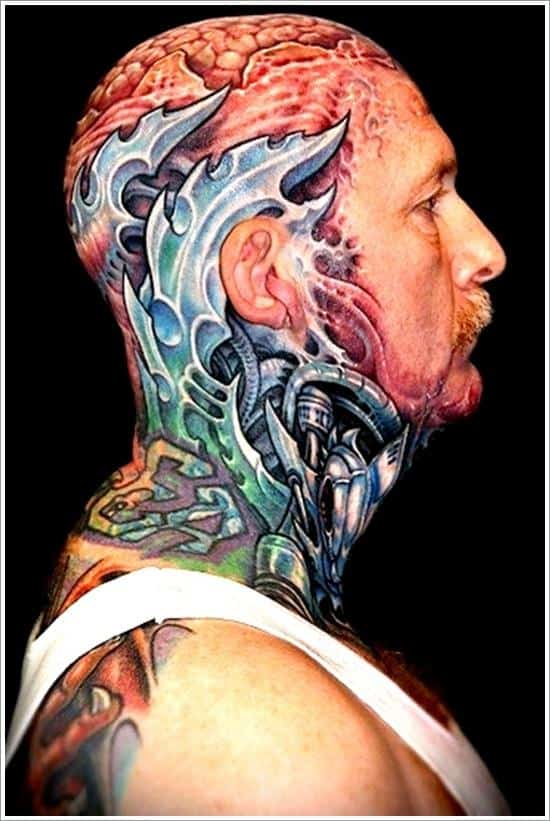 Biomechanical-tattoo-design-21