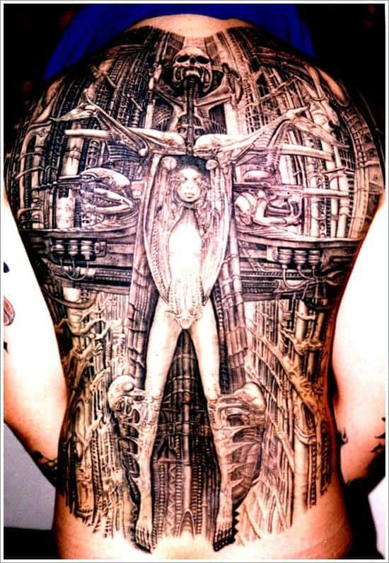 Biomechanical-tattoo-design-24