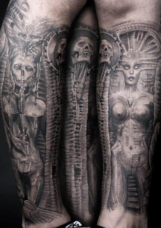 Julian-Copsepainter-Tattoo-1-565x800