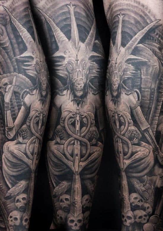 Julian-Copsepainter-Tattoo-2-565x800