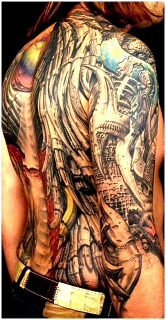 Biomechanical-tattoo-design-18