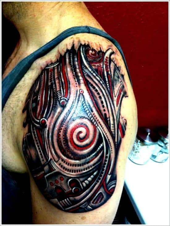 Biomechanical-tattoo-design-19