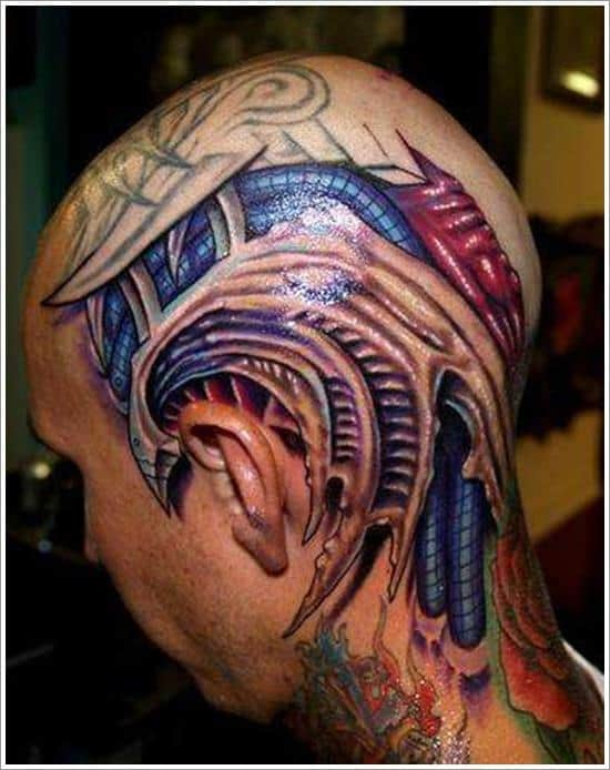 Biomechanical-tattoo-design-17