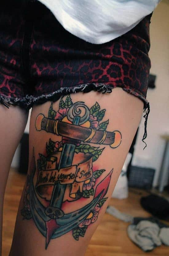 26-colored-anchor-on-thigh