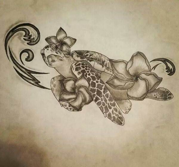 35-Turtle-Tattoo-Designs-and-Ideas-26