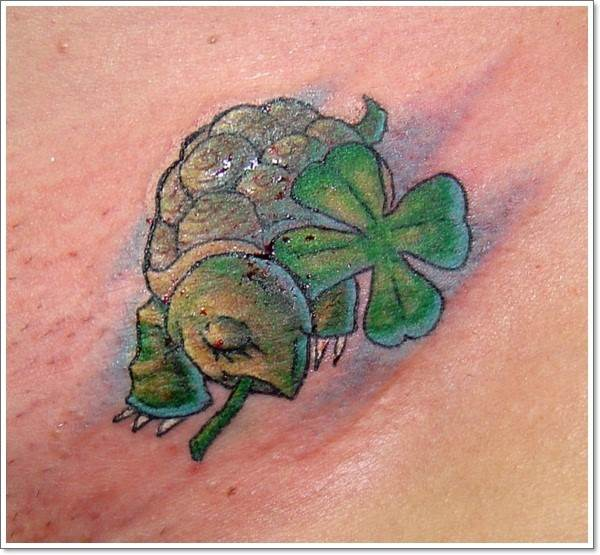 sea-turtles-tattoos