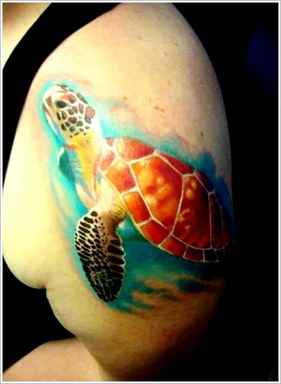 turtle-tattoo-designs-17