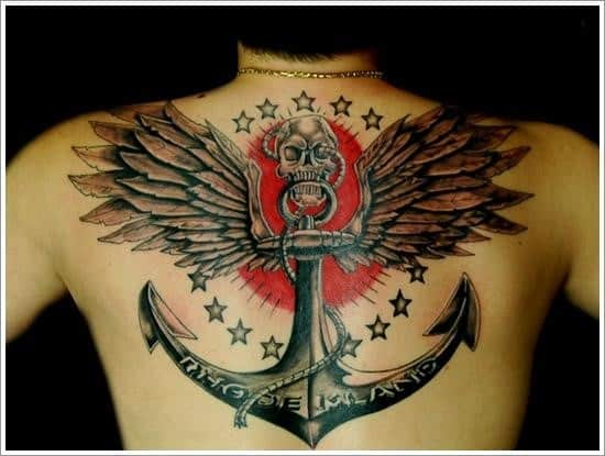 Anchor-Tattoo-Meaning-and-Designs-101