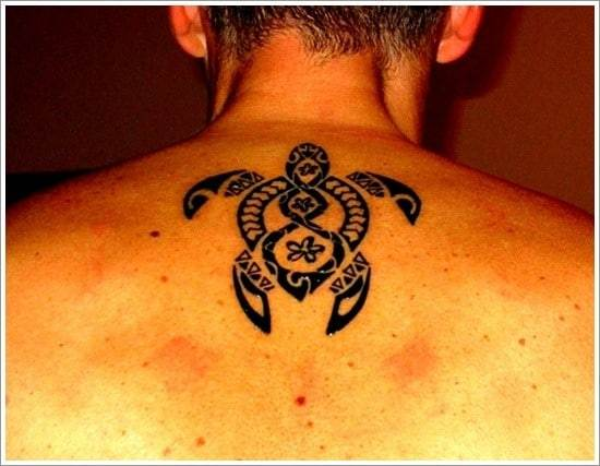 turtle-tattoo-designs-28