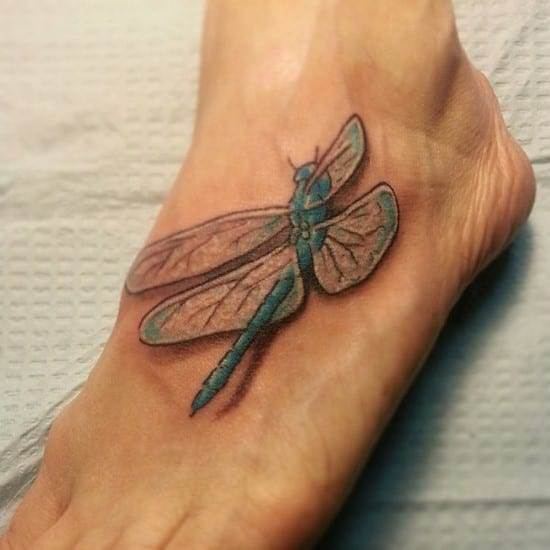 1-dragonfly-tattoo