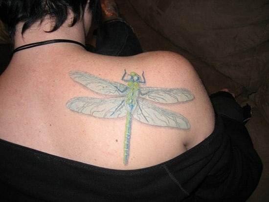 11-dragonfly-tattoo