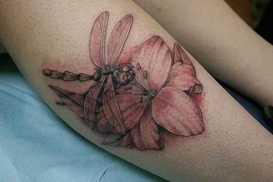 17-dragonfly-tattoo