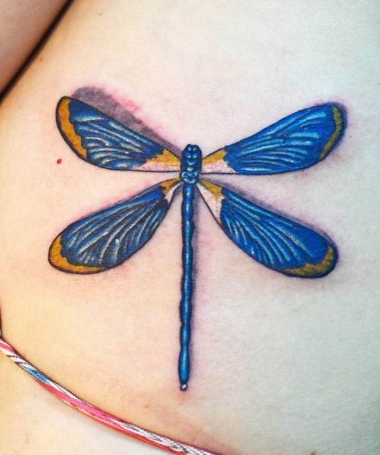 35-dragonfly-tattoo