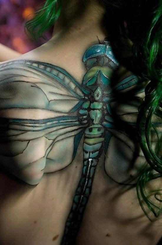 38-dragonfly-tattoo