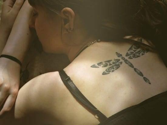 43-dragonfly-tattoo