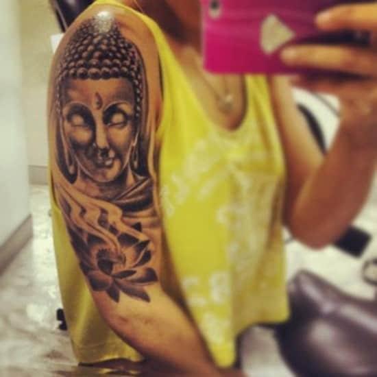 3368-buddha-sleeve_large