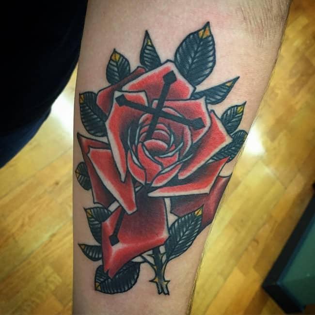 cross-tattoo (2)
