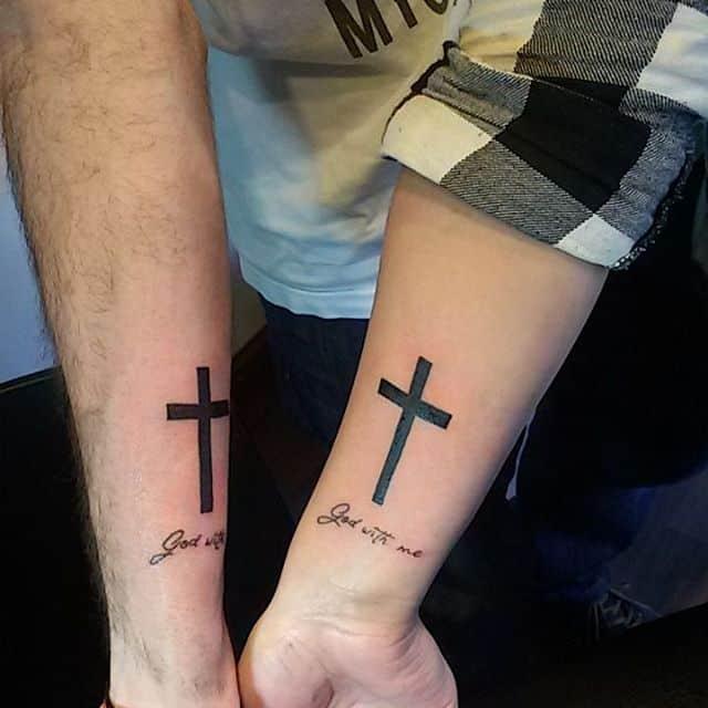 cross-tattoo (4)