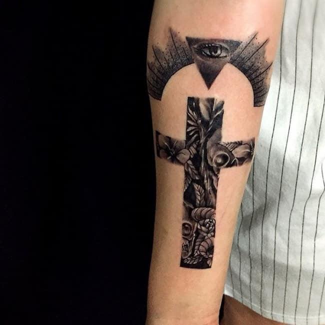 cross-tattoo (10)