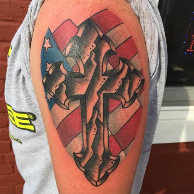 cross-tattoo (12)