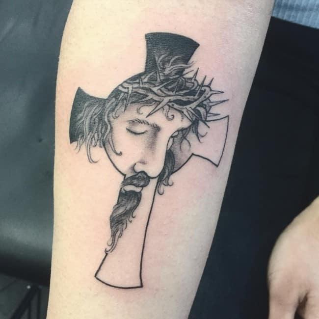 cross-tattoo (8)