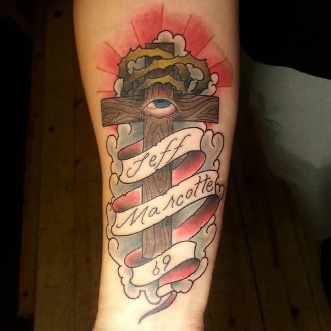 cross-tattoo (28)