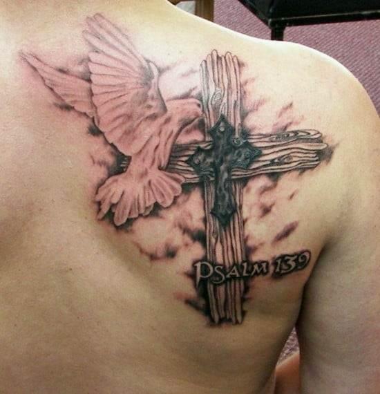 2-Cross-tattoo-600x622