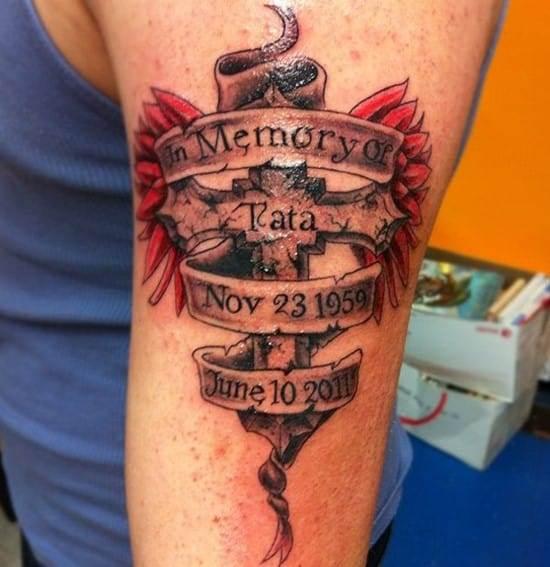 18-Cross-tattoo