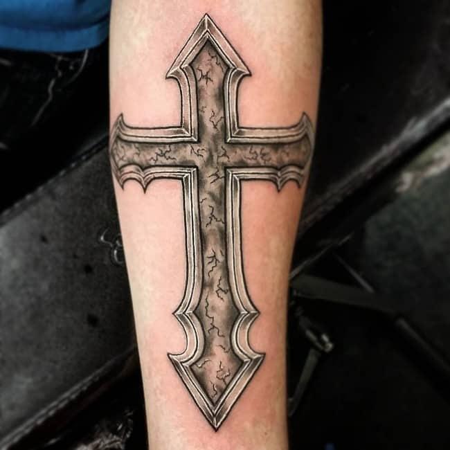 cross-tattoo (13)