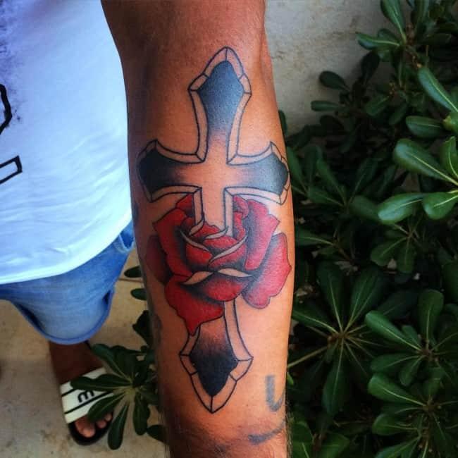 cross-tattoo (3)
