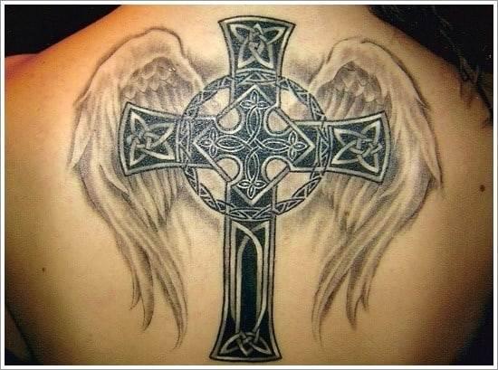 Celtic-Cross-design-Ideas-2