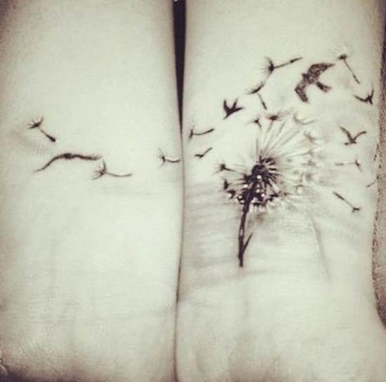 dandelion-tattoos-5