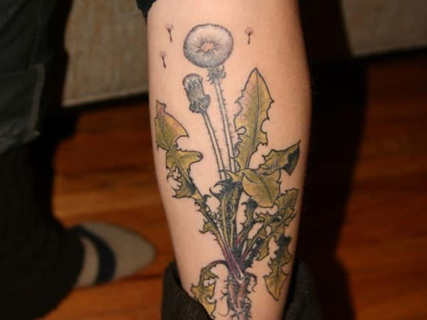 chelsea-new-tattoo