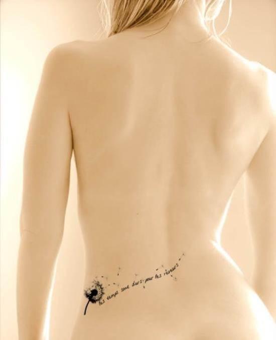 dandelion-tattoos-12