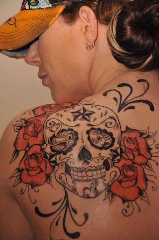 sugar-skull-tattoos-211