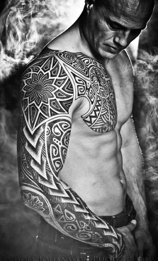 1-full-sleeve-tattoo