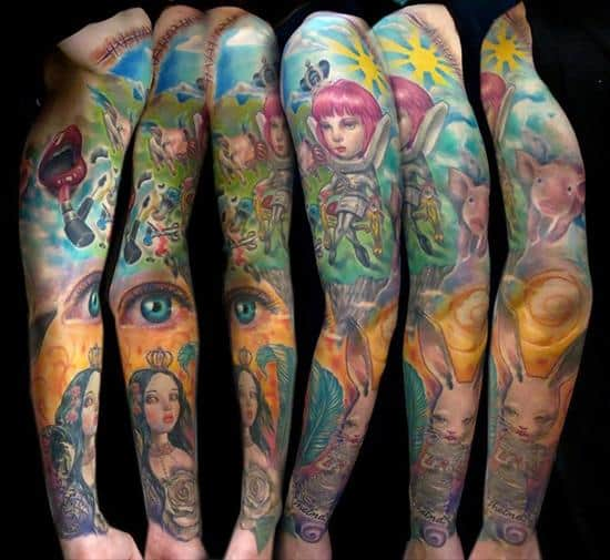 6-full-sleeve-tattoo