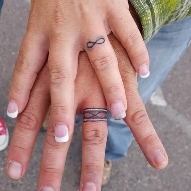 wedding-ring-tattoo (13)