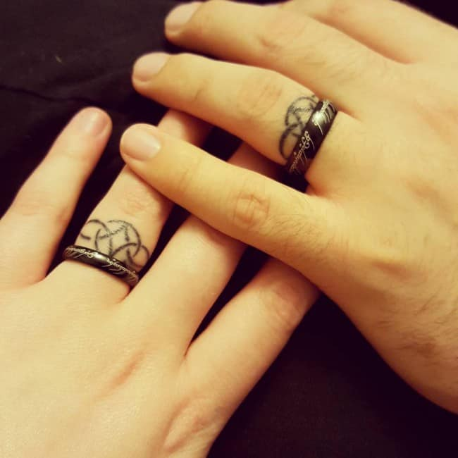 wedding-ring-tattoo (14)