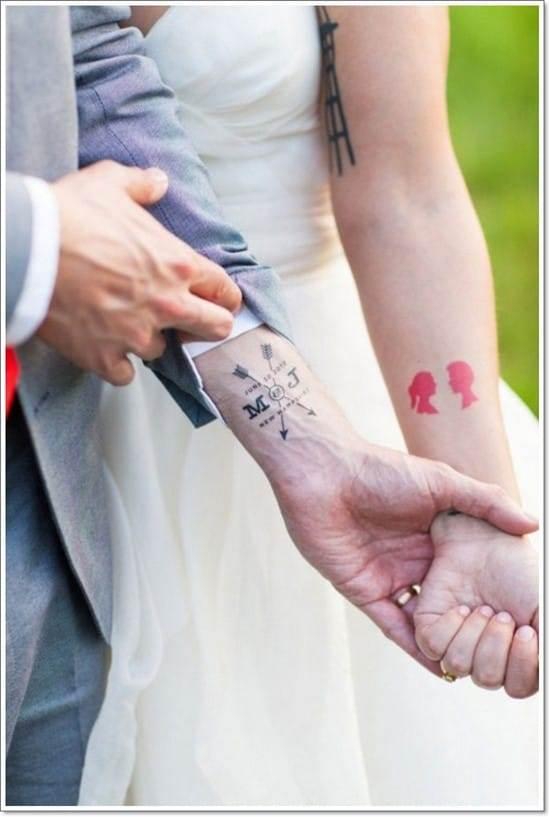 wedding_ring_tattoos_fabulousdesign_2